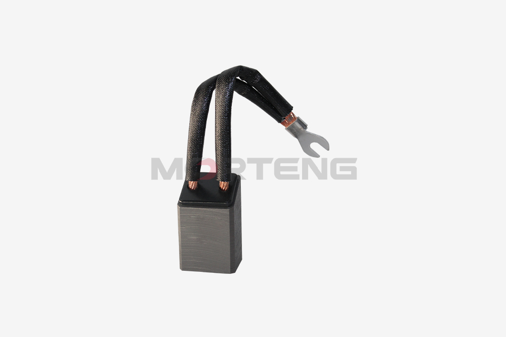 MDT06-2250320-146-03