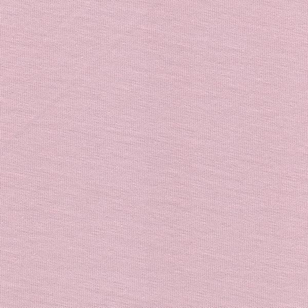 冰感凉爽冷感系列暗粉紫(2948598)