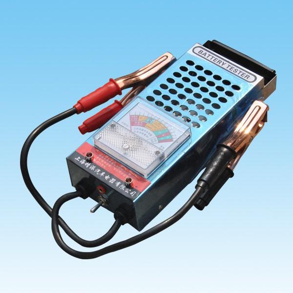 精派蓄電池測試儀