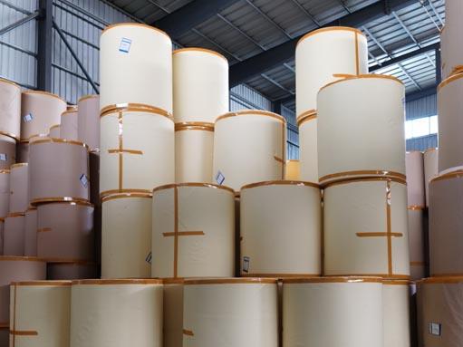 廣東省如何對造紙行業進行轉型升級