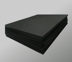 EPDM橡膠海綿