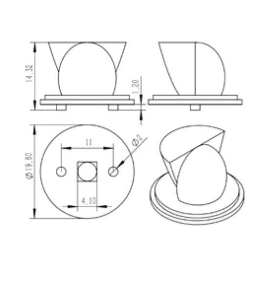 光锥产品册2021(1)_12_05