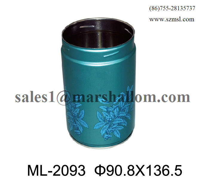 ML-2093
