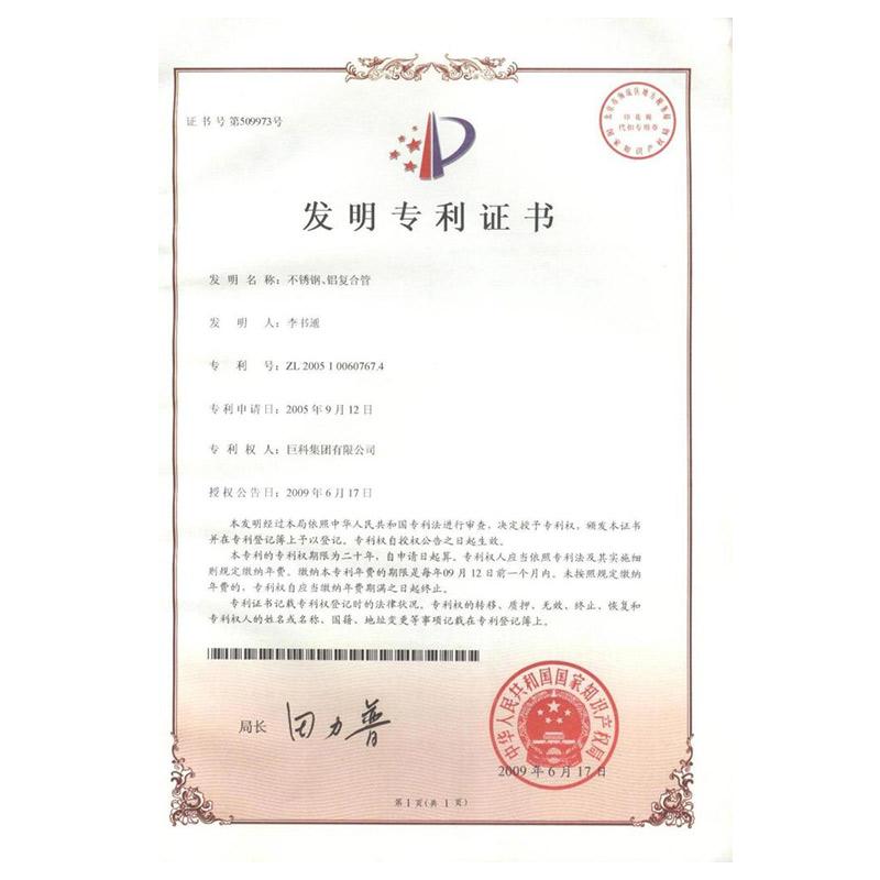zl200510060767.4(发明专利)