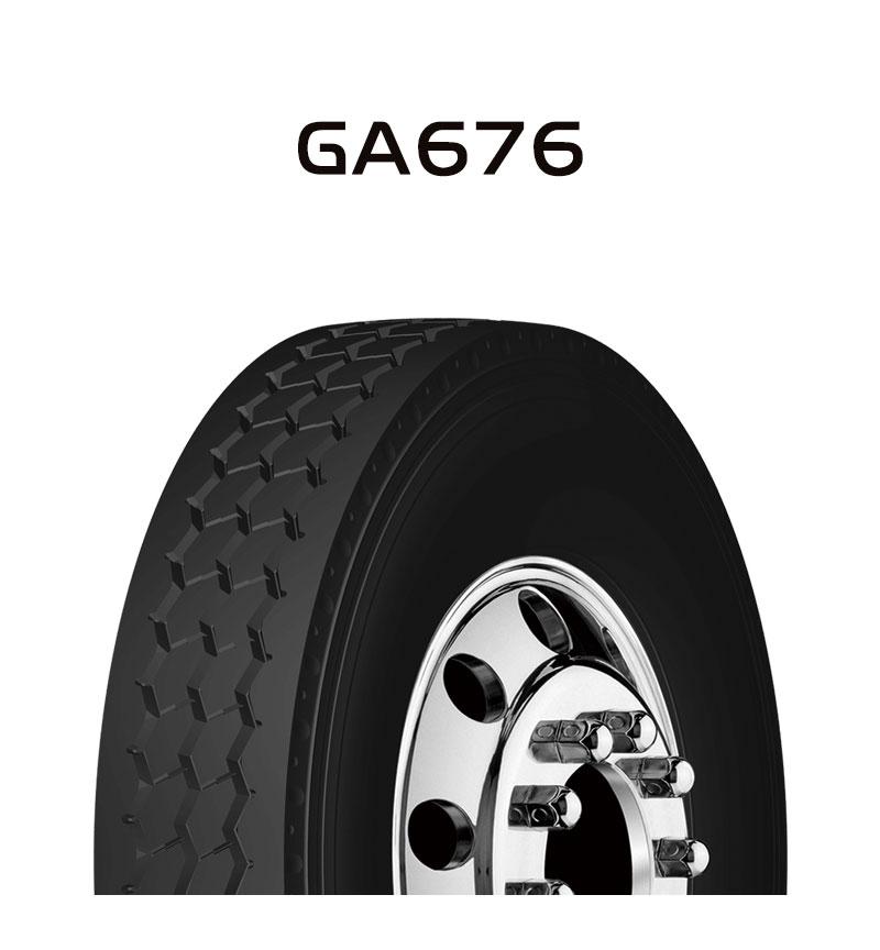 GA676_1
