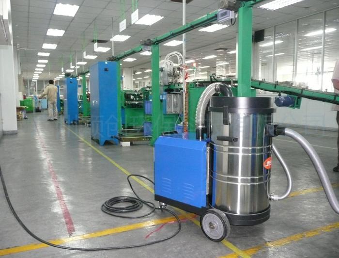 鋰電池生產線