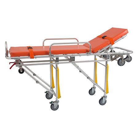 救護車擔架YHR-A1