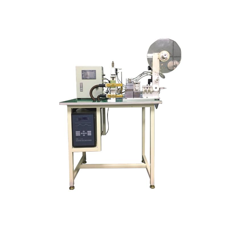 自動送料焊線機