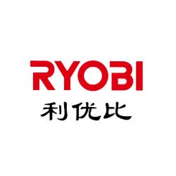 利優比-RYOBI