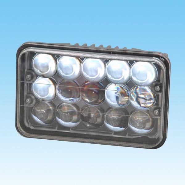 LED15珠防眩目方燈