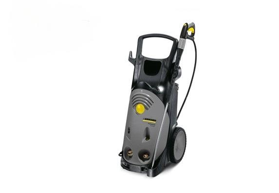 冷水高壓清洗機HD13/18S 凱馳karcher