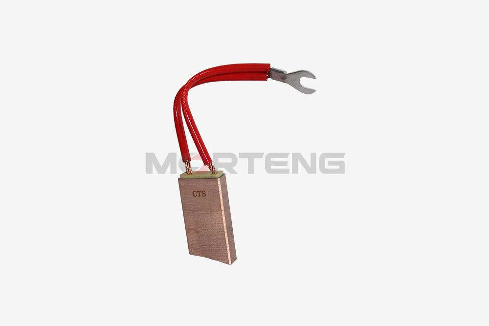 MDT06-D100250-112-09