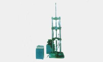 LHM-3型立式珩磨機