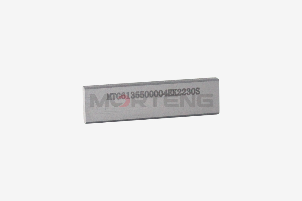 MTG135500-004