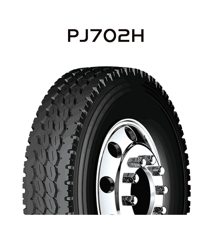 PJ702H_1