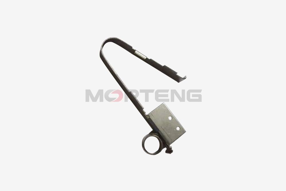 MTH055-F017