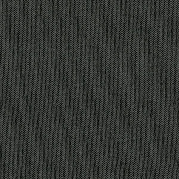 冰感凉爽冷感系列深灰(2946828)