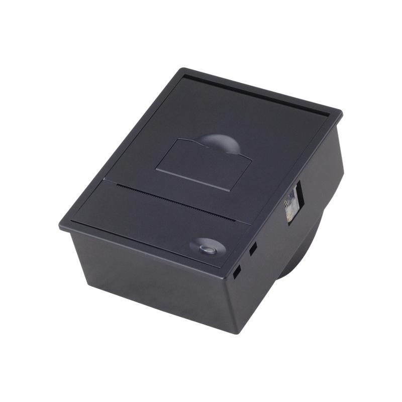 XP-MP03嵌入式打印機