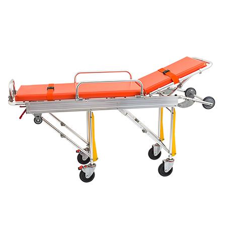 救護車擔架YHR-A2