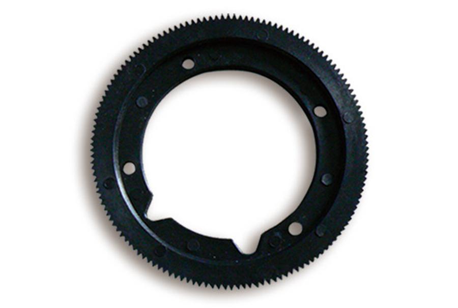 雷達齒輪1831