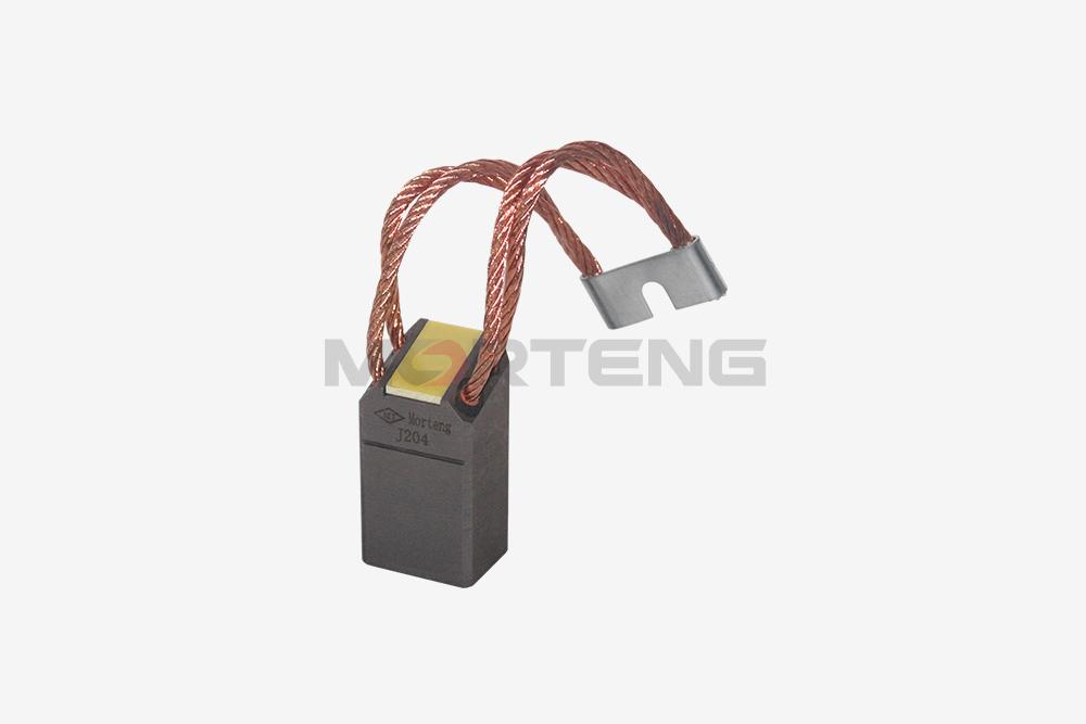 MDT09-C250320-110-10