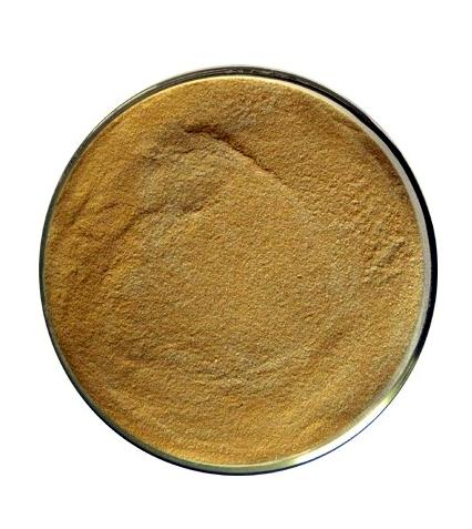 褐藻膠裂解酶