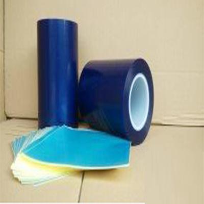 UV型切割膠帶