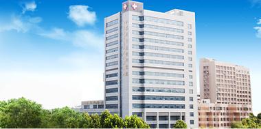 江蘇省中西結合醫院