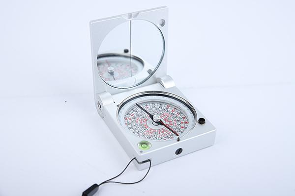 现代风水罗盘FS60A