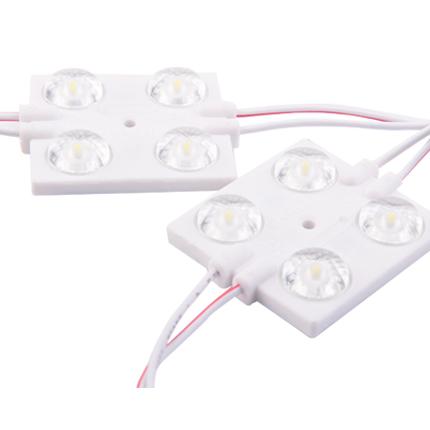 亮星系列LED燈箱模組-底發光