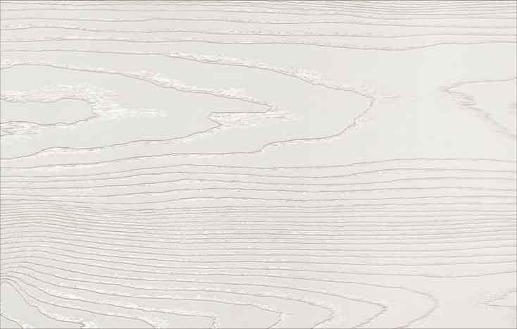 木紋M3-A-01-LA