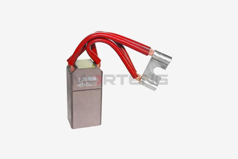 MDT09-C250320-110