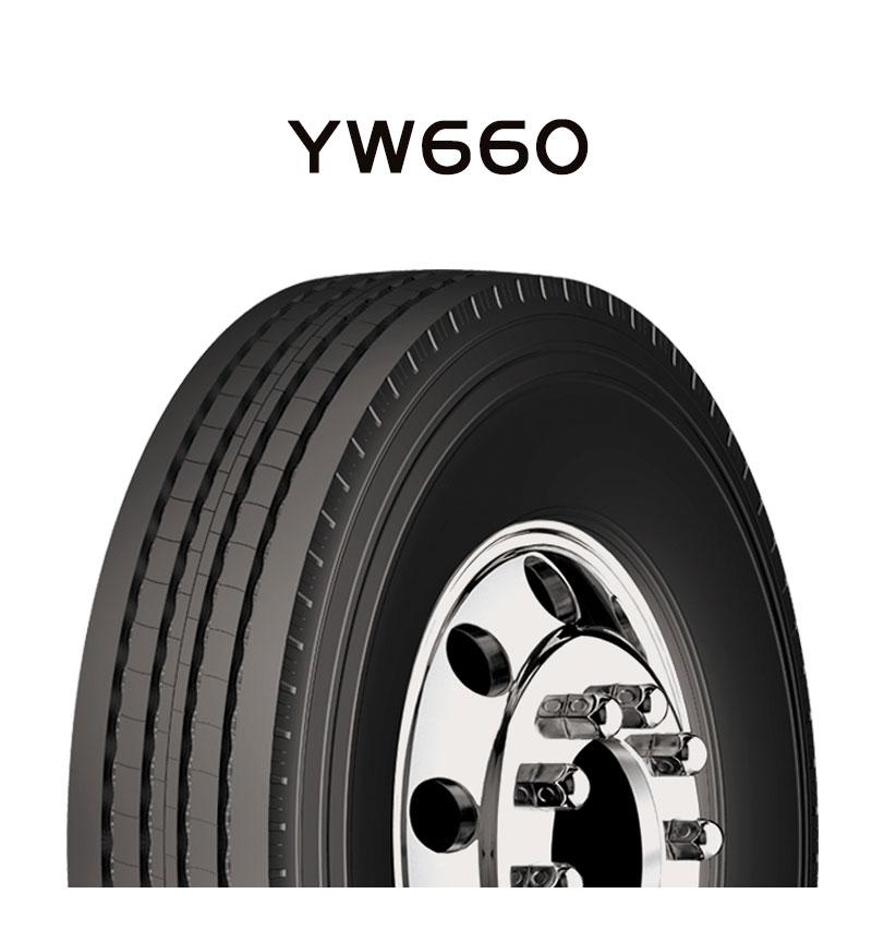 YW660_1
