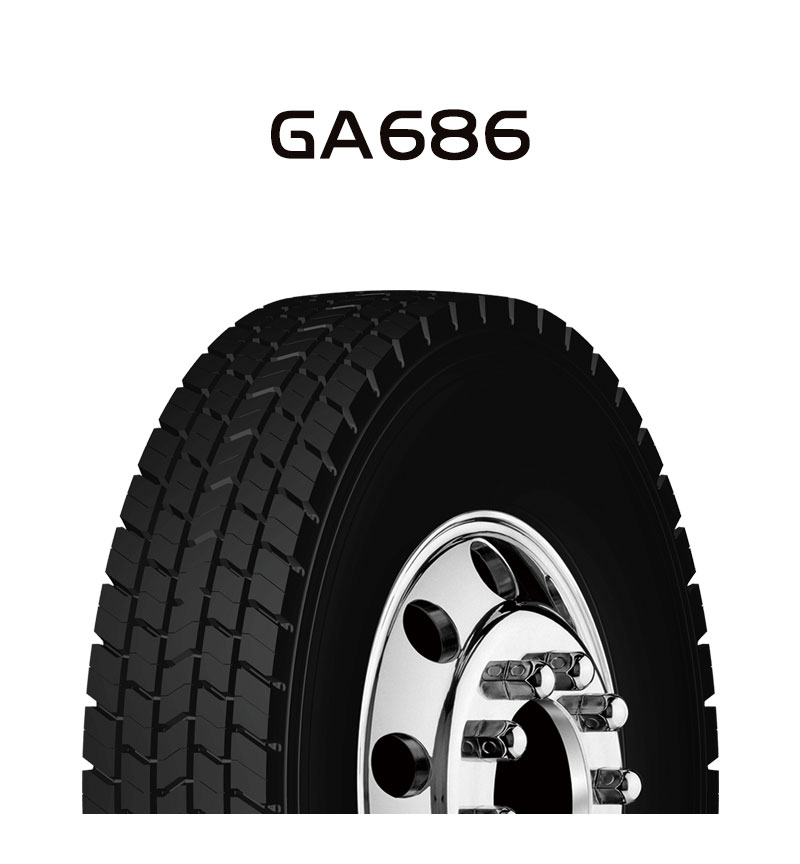 GA686_1