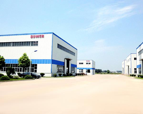Asian production base