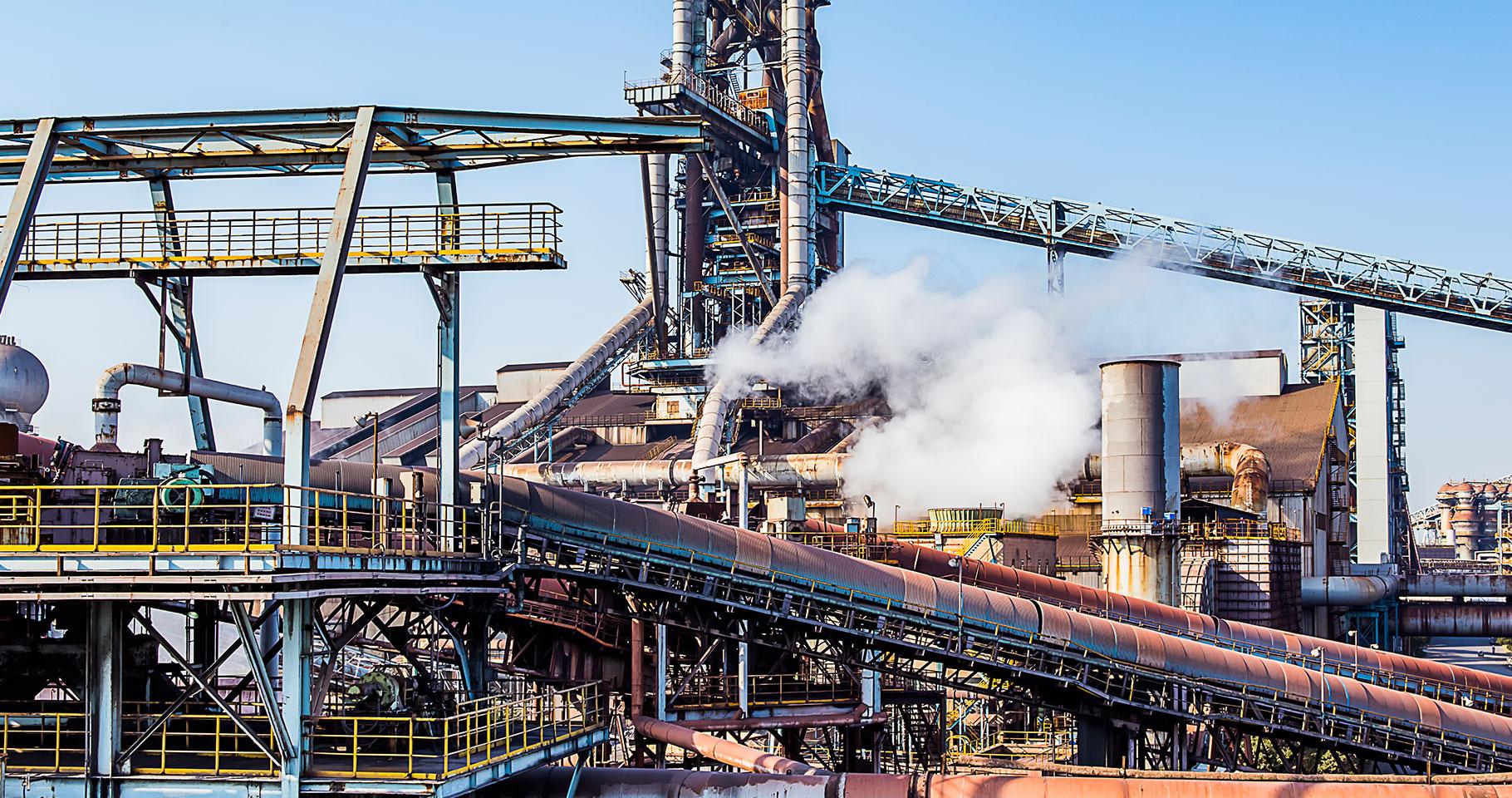 氣凝膠產品在建筑和工業上的發展前景