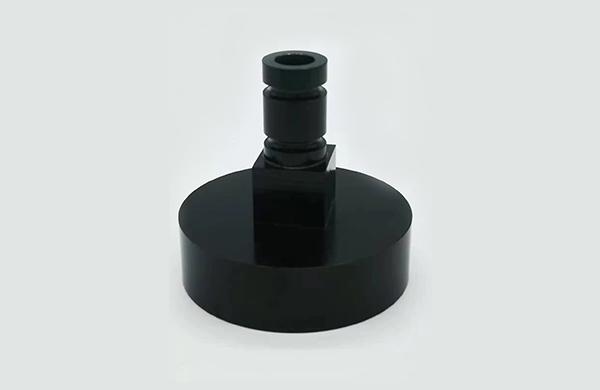 儀表接頭 (2)