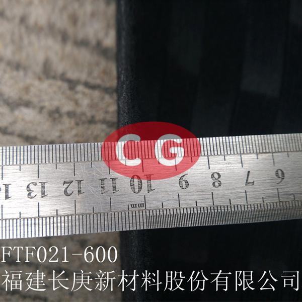 FTF021黑-600-4