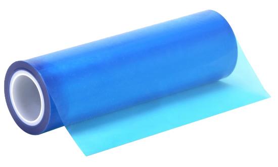 法國PVC新包裝薄膜鑒定食品是否含有轉基因成分