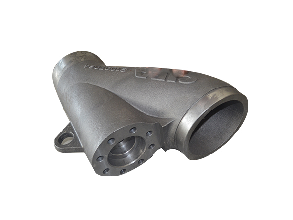 水泥泵车专用件