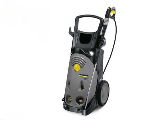 冷水高壓清洗機HD10/23-4S超級型 德國KARCHER凱馳