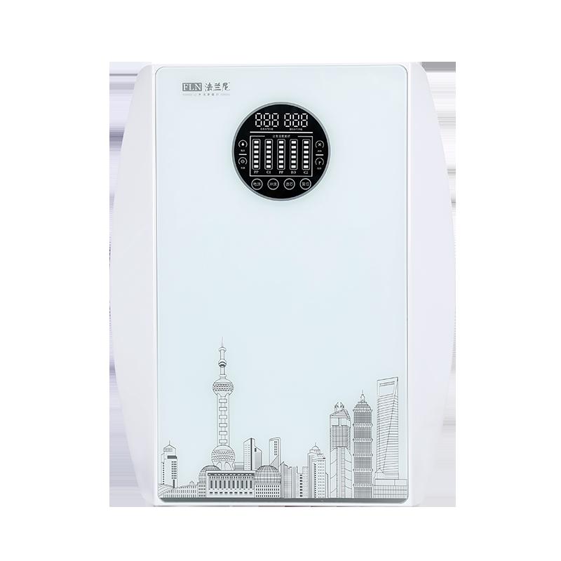 富鍶礦化反滲透凈水機 FLN-75G-K8