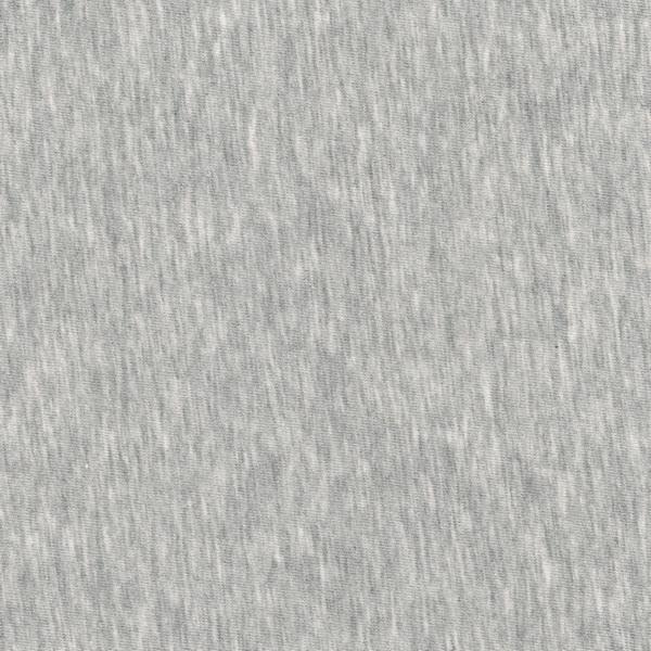 功能纤维海藻天然抗菌系列麻灰(2944732)