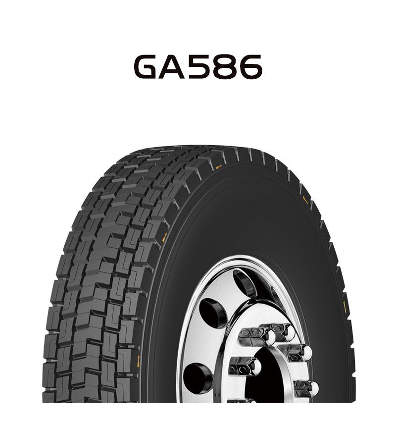 GA586_2