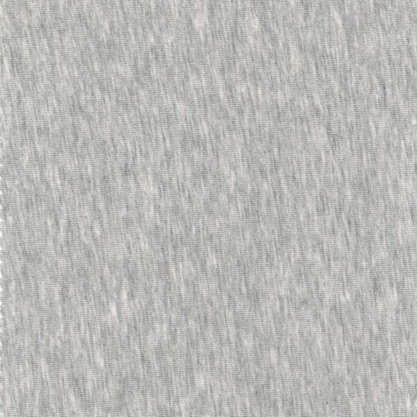 功能纤维海藻天然抗菌系列麻灰(2945869)
