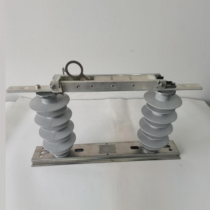 24kV 1250A產品圖片1