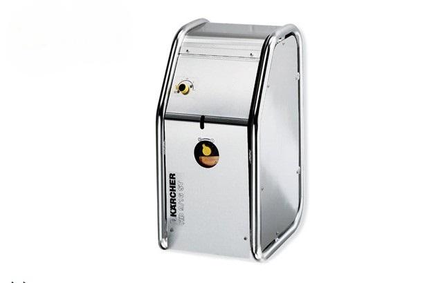 固定式冷水高壓清洗機HD9/16-4ST KARCHER