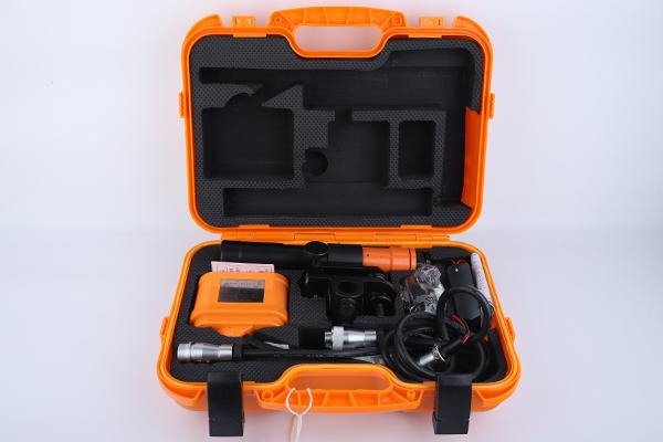 矿用本安型激光指向仪YHJ-1200