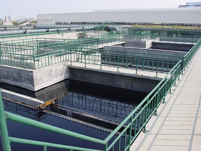 污水设备7