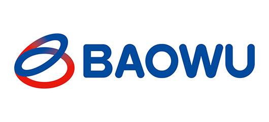 BAOWU
